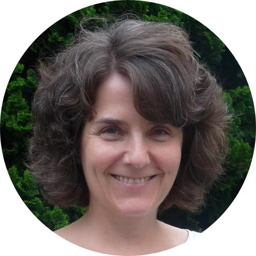Tina Goeckel_Profilbild rund